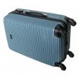 Дорожный чемодан Vip Collection Sierra Madre 28 Blue SM.28.blue - Фото №5