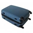 Дорожный чемодан Vip Collection Sierra Madre 28 Blue SM.28.blue - Фото №4