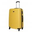Дорожный чемодан Vip Collection Sierra Madre 28 Yellow SM.28.yellow - Фото №2