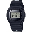 Часы Casio G-Shock DW-5600PGB-1ER - Фото №2