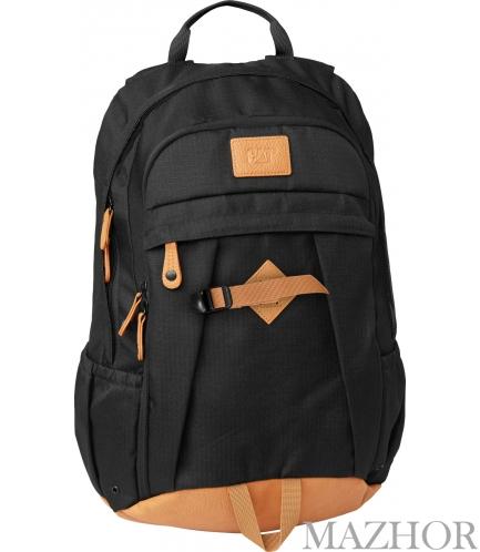 ffbfe6191d20 Caterpillar 83516;01 цена, купить в кредит. Рюкзак с отделением для ...