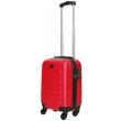 Дорожный чемодан Nevada 16 Red - Фото №2