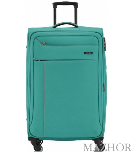 Купить чемодан на 4 колесах