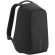 Рюкзак для ноутбука XD Design Bobby 15.6'' черный P705.541 - Фото №2