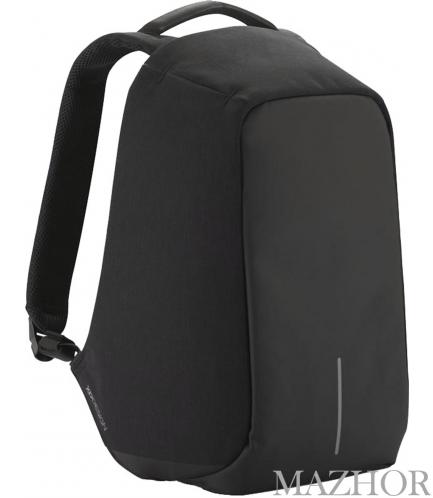Рюкзак для ноутбука XD Design Bobby 15.6'' черный P705.541 - Фото №1