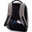 Рюкзак для ноутбука XD Design Bobby 15.6'' черный P705.541 - Фото №6