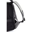 Рюкзак для ноутбука XD Design Bobby 15.6'' черный P705.541 - Фото №5