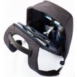 Рюкзак для ноутбука XD Design Bobby 15.6'' черный P705.541 - Фото №4