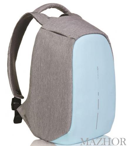 d9aaff826713 XD Design P705.537 цена, купить в кредит. Рюкзак для ноутбука XD ...