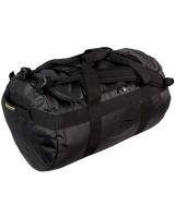 010684bcfa33 Сумки для путешествий, купить дорожную сумку, брендовые дорожные ...