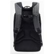 Рюкзак для ноутбука MUB Commute 17'' MUB001 - Фото №5