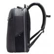 Рюкзак для ноутбука MUB Commute 17'' MUB001 - Фото №3