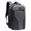 Рюкзак для ноутбука MUB Commute 17'' MUB001 - Фото №2