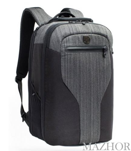 Рюкзак для ноутбука MUB Commute 17'' MUB001 - Фото №1