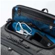 Рюкзак для ноутбука MUB Backpack 17'' MUB002 - Фото №5