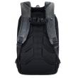 Рюкзак для ноутбука MUB Backpack 17'' MUB002 - Фото №4