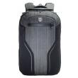 Рюкзак для ноутбука MUB Backpack 17'' MUB002 - Фото №3