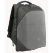 Рюкзак для ноутбука Korin Design ClickPack Pro 15,6'' K1GY-C - Фото №2