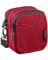 bacca0cb7a55 Сумка мужская (кожа), купить мужскую сумку, заказать мужскую сумку ...