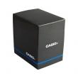 Часы Casio LTP-1129N-7A (A) - Фото №4