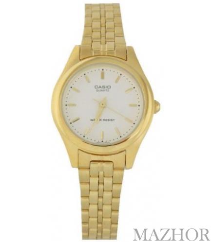 Часы Casio LTP-1129N-7A (A) - Фото №1