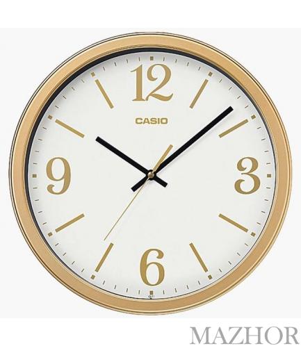 Часы Casio IQ-71-9D (A) - Фото №1