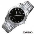 Часы Casio LTP-1275D-1A (A) - Фото №3