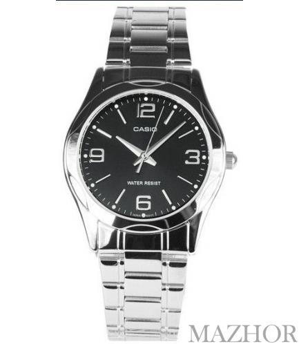 Часы Casio MTP-1275D-1A2 (A) - Фото №1