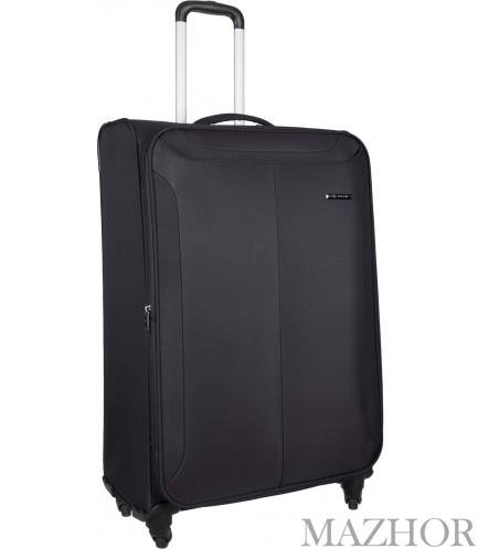 Стильный большой чемодан Carlton 107j478;01 - Фото №1