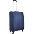 Стильный средний чемодан Carlton 107j466;41 - Фото №5