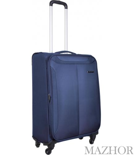 Стильный средний чемодан Carlton 107j466;41 - Фото №1