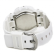 Часы Casio Baby-G BA-110-7A3ER - Фото №3
