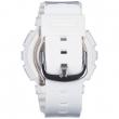Часы Casio Baby-G BA-110-7A3ER - Фото №4