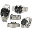 Часы Casio Combination AW-81D-1AVEF - Фото №5