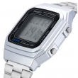 Часы Casio Standard Digital A178WEA-1A - Фото №4