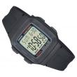 Часы Casio Standard Digital F-201W-1AEF - Фото №3