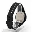 Часы Casio Standard Digital F-201W-1AEF - Фото №5