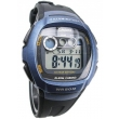 Часы Casio Standard Digital W-210-1BVEF - Фото №3