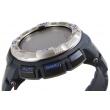 Часы Casio ProTrek PRG-260-2ER - Фото №5