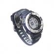 Часы Casio ProTrek PRG-260-2ER - Фото №4