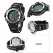 Часы CASIO SGW-100-1VEF ProTrek - Фото №5