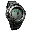 Часы CASIO SGW-100-1VEF ProTrek - Фото №4