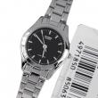 Часы Casio LTP-1275D-1A (A) - Фото №6