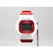 Часы Casio G-Shock DW-5600TB-4AER - Фото №4