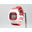 Часы Casio G-Shock DW-5600TB-4AER - Фото №3