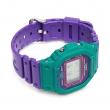 Часы Casio G-Shock DW-5600TB-6ER - Фото №4