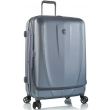 Чемодан Heys Vantage Smart Luggage (L) Blue - Фото №2