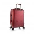 Чемодан Heys Vantage Smart Luggage (L) Blue - Фото №3