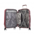 Чемодан Heys Vantage Smart Luggage (L) Blue - Фото №4