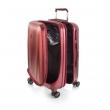 Чемодан Heys Vantage Smart Luggage (L) Blue - Фото №5